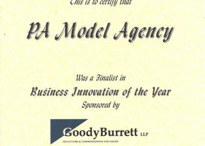 business-award-certificate-001-1